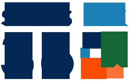 SalesLink 360 Retina Logo