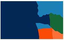 SalesLink 360 Logo